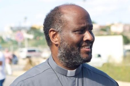 Erythrée/ Mussie Zerai, le défenseur des migrants!