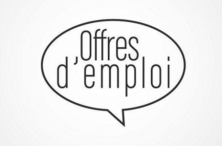 Togo/ Offre d'emploi