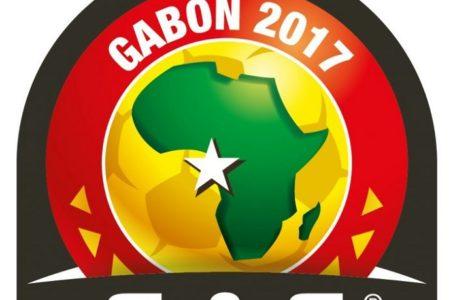 CAN 2017 : la prochaine fête sur les réseaux sociaux en Afrique!