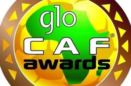 Glo-CAF awards 2016 : il est temps de connaître Le joueur africain de l'année