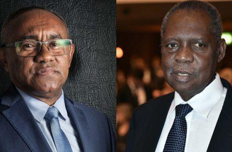 CAF-Elections 2017 : Bilan et perspectives