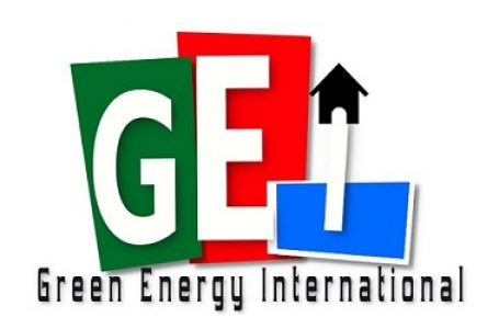 Togo/ Green Energy International: l'électricité pensée autrement!