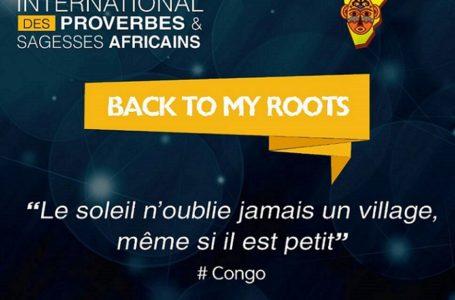 SIPSA-2018/ Réintégrer les proverbes et sagesses africains dans les habitudes