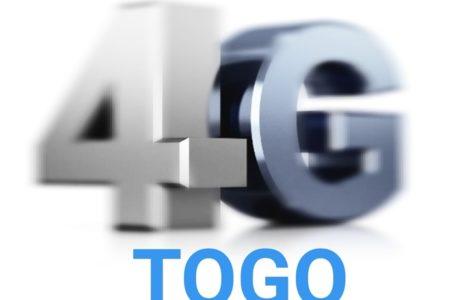Togo / Téléphonie mobile,l'Etat donne son OK pour la 4G