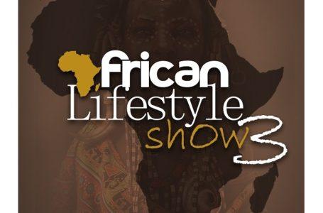 Togo/ African Lifestyle Show 3 : à la découverte du charme de la culture africaine