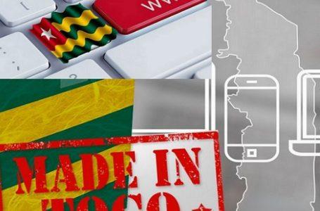 """La 3ème édition de la Foire """"Made in Togo"""" se tiendra du 27 juillet au 6 août prochain"""