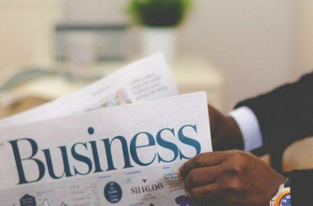 Affaires, Industries et Entrepreneuriat en Afrique face aux barrières mentales parfois créées par les religions