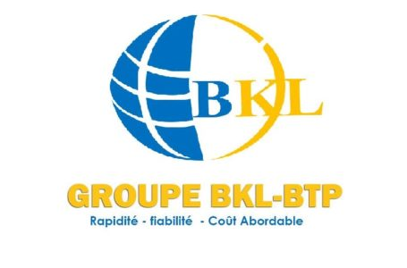 Groupe BKL-BTP pour tous vos travaux de construction!