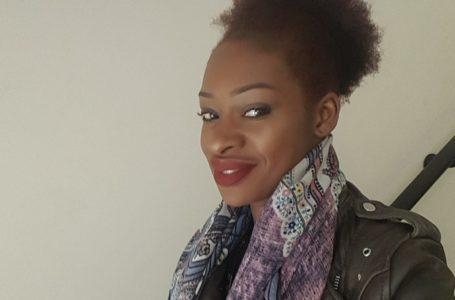 Diaspora/ « Ce qui me donne la force et le courage d'avancer, c'est ma foi en Dieu et en ma vision » ; Kifayath Aoudou, une styliste unique !