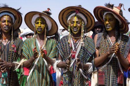 Niger : Le festival annuel des éleveurs prévu pour le 14 septembre prochain