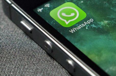 WhatsApp: appel et vidéo de groupe désormais disponible!