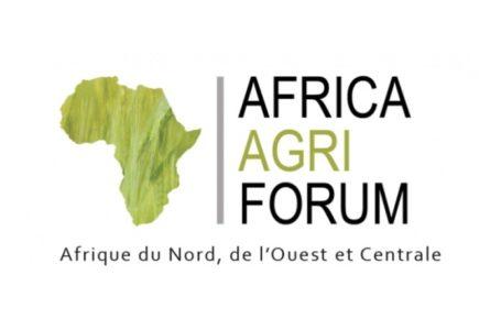 Le Gabon accueillera la 5ème édition de l'Africa Agri Forum