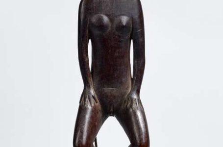 L'art Malgache à l'honneur au Musée du Quai Branly