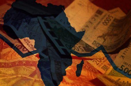 Possible dévaluation du FCFA, pourquoi je m'en moque tant ? par Fotsing Nzodjou