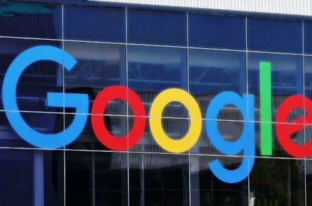Ghana/ Google AI s'installe en Afrique