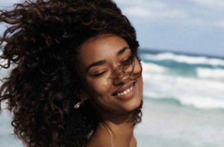 Cheveux secs et abîmés: comment leur redonner force et santé