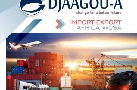 DJAAGOU-A : une entreprise qui rallie l'économie au social