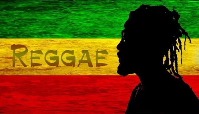 UNESCO: Le reggae inscrit au Patrimoine culturel immatériel de l ...