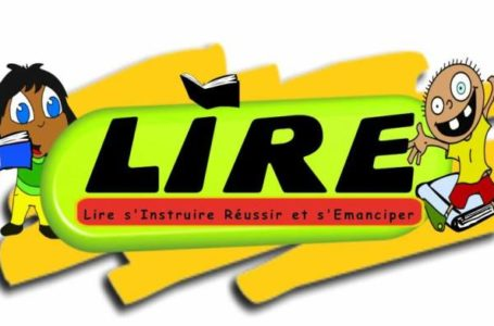 Togo: L.I.R.E, l'association qui promeut la lecture