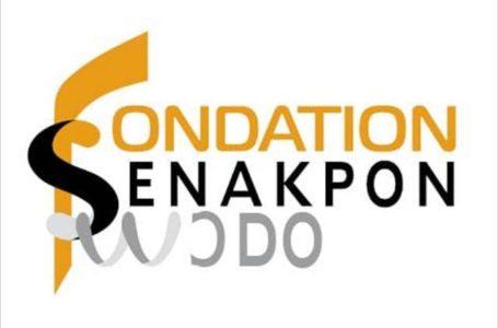 Togo / Fondation SENAKPON: enseigner le leadership à travers les proverbes africains