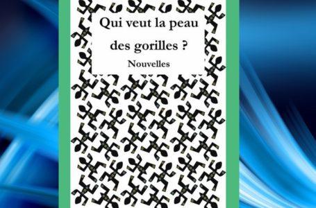 Cameroun/ Qui veut la peau des gorilles ? de Joseph Mbarga