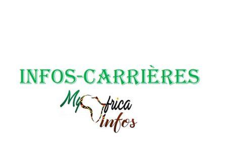Opportunités/ Financements pour les entrepreneurs africains