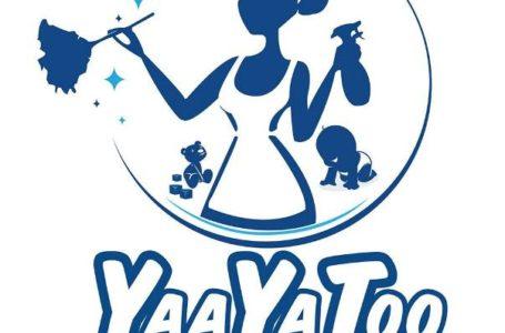 "Cameroun/ ""Yaayatoo""  contribue au bien-être des familles"