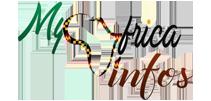 Logo myafricainfos
