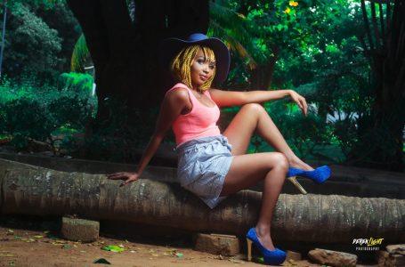 Togo/ Dyana, du chant dans les veines