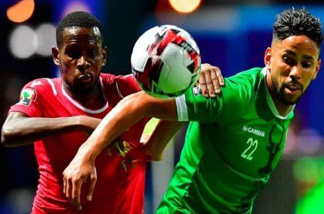CAN Total Égypte 2019/ Nigéria s'impose dans la douleur, le Madagascar crée l'exploit