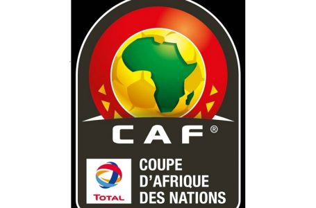 Football/Ligue des champions CAF
