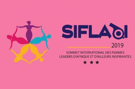 GABON/ « SIFLAAI » : Sommet International des Femmes Leaders d'Afrique et d'Ailleurs Inspirantes bientôt à Libreville
