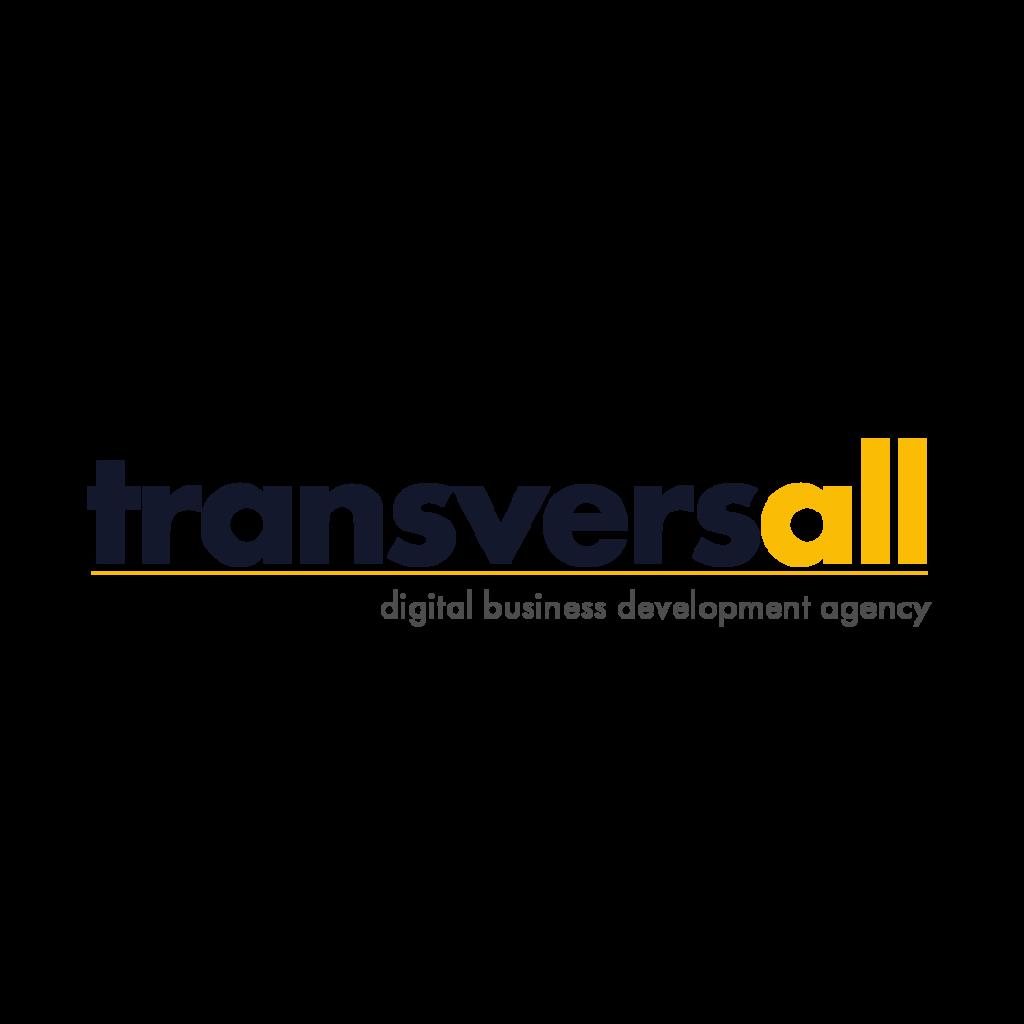 Logo Transversall