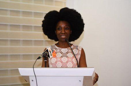 Bénin/ Claude Borna nouveau visage de l'innovation entrepreneuriale au Bénin