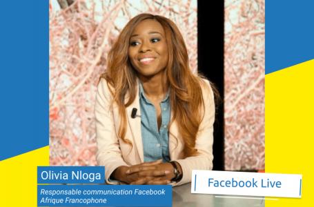Facebook4AfricaYouth: Comment Facebook et Irawo comptent célébrer les talents africains?