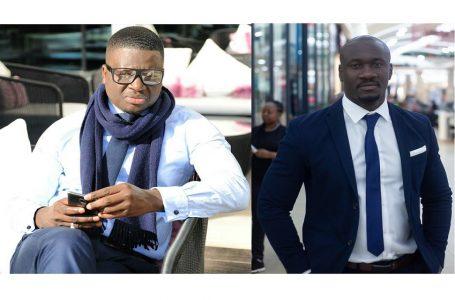 Zack le guerrier noir et Thione Niang attendus à Lomé dans 15 jours