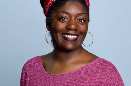 Cameroun-Diaspora/ Femmepreneuse Academy par Elisabeth Kounou: cette coach digitale (Fin)