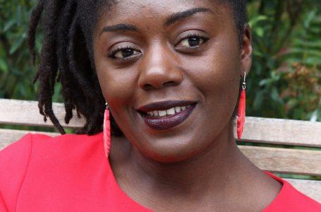 Cameroun-Diaspora/ Femmepreneuse Academy par Elisabeth Kounou: cette coach digitale (2e partie)