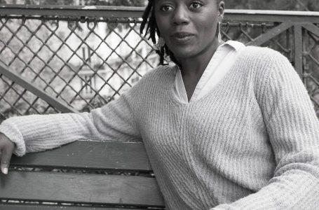Cameroun-Diaspora/ Femmepreneuse Academy par Elisabeth Kounou: cette coach digitale (1ère partie)