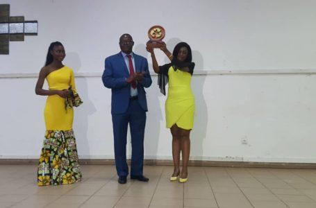 Cameroun : 1ère édition de la soirée du Gala du recycleur