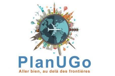 PlanUGo; du Covoyage pour révolutionner le Tourisme Africain