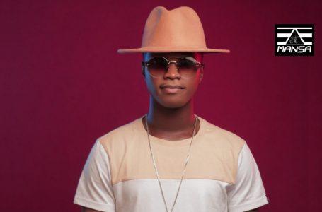 Santrinos Raphaël: une des valeurs sûres de la musique togolaise et africaine