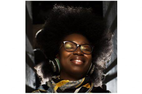 MyafricaTV/ Hada's Care: Des soins capillaires Afro à portée de tous