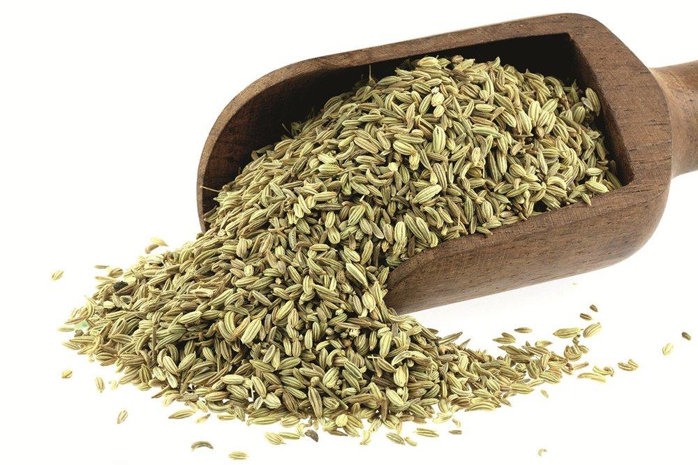 santé: l'anis vert un allié naturel