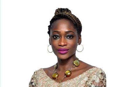 Diaspora/ La nigériane Hafsat Abiola, décroche le  «Freedom Award» du National Civil Rights Museum