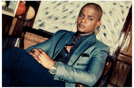 Cameroun/ Alain Bomo: le Denzel Washington du cinéma