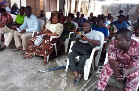 Bénin: Quid de l'insertion socio-professionnelle des Jeunes en situation de handicap?