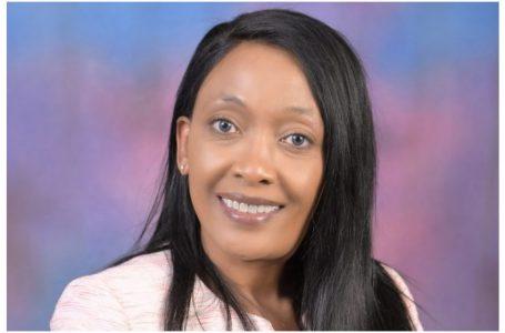 Du Kenya à l'Érythrée: Sally Kimeu pourra-t-elle assurer un nouveau visage à CISCO dans 10 pays?