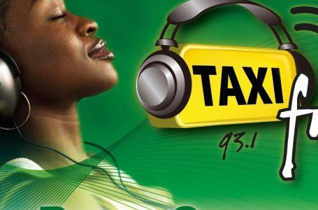 Togo/  Happy people saison II; TaxiFm remet les couverts !