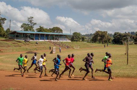 Marathon/la Kényane Brigid Kosgei pulvérise le record du monde: le secret des Kenyans en athlétisme